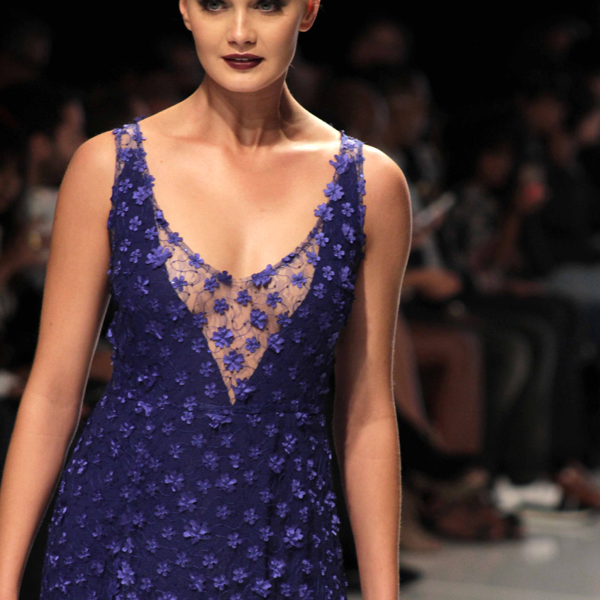 Sanja Bobar Fashion 9