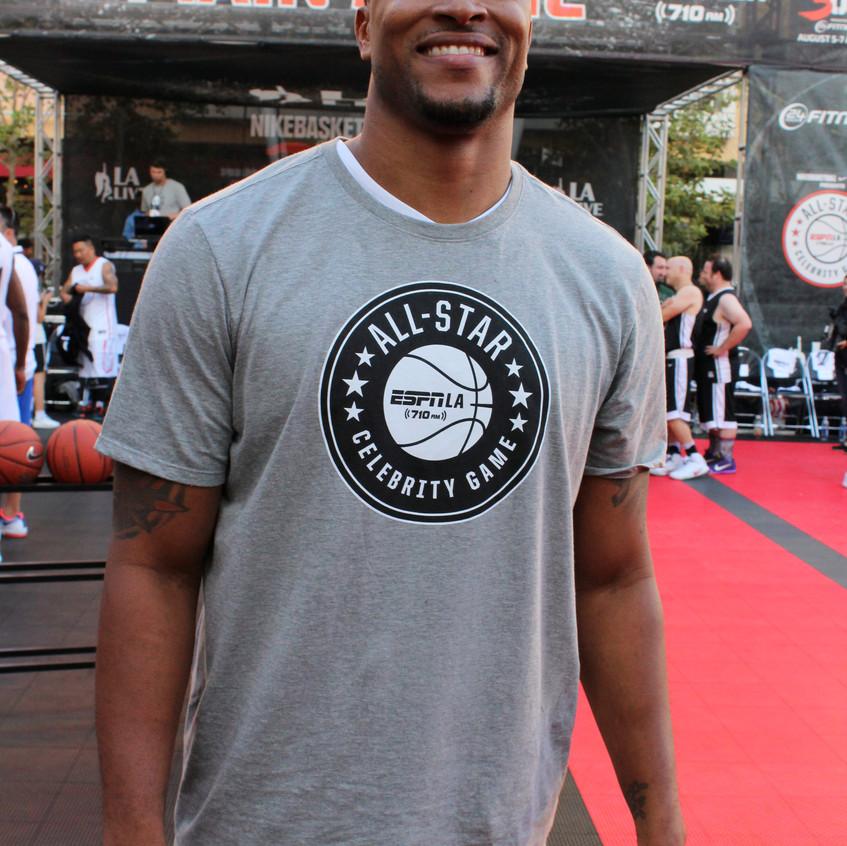 Thomas Scott (NBA)