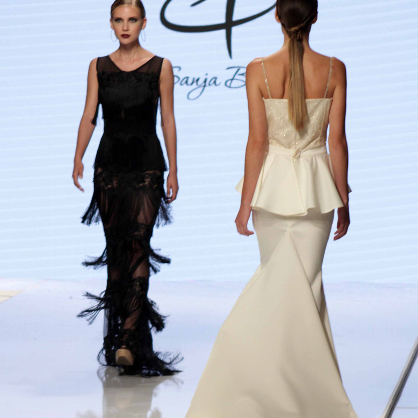 Sanja Bobar Fashion 5