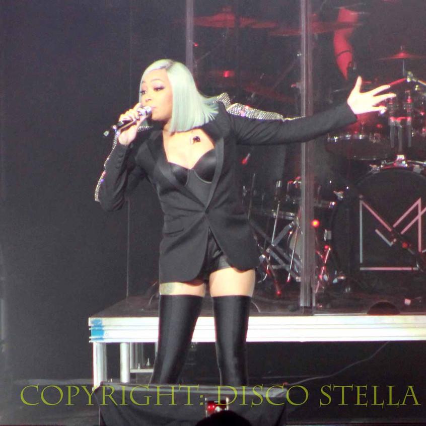 Monica (Music Artist) 7