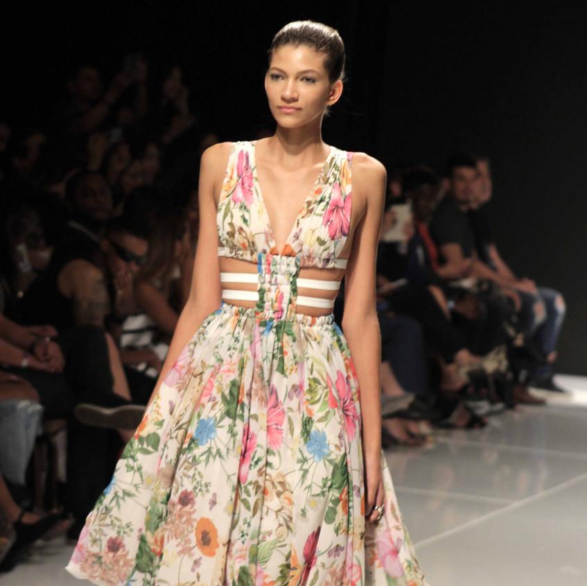 Fernando Alberto Atelier Fashion 14
