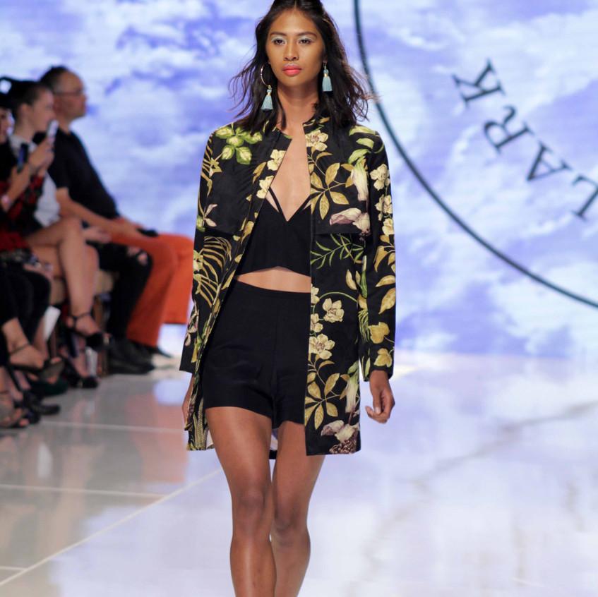 Marisa P. Clark Fashion 6