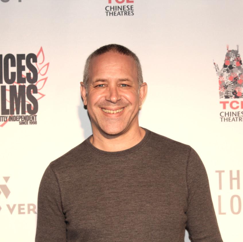 Adam Carl - Producer