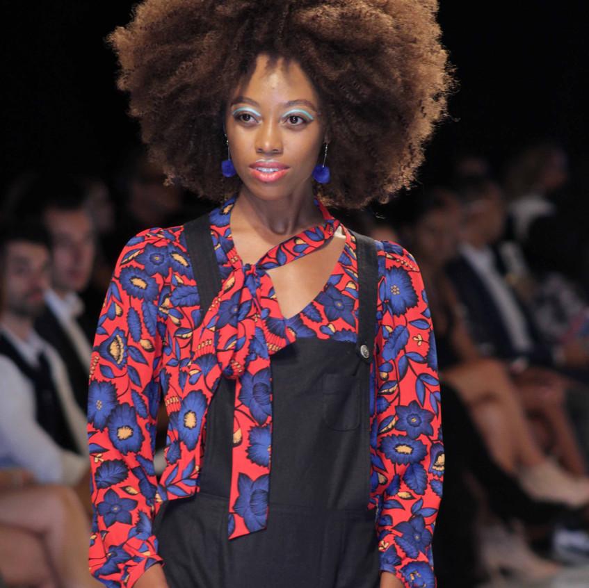 Marisa P. Clark Fashion 5