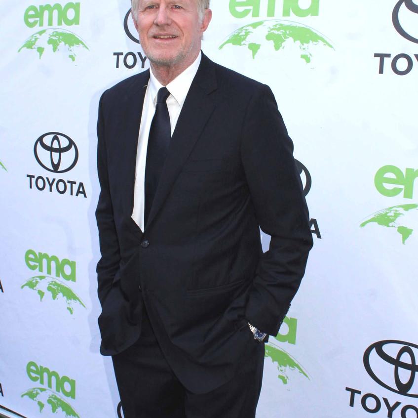 Ed Begley Jr - Actor