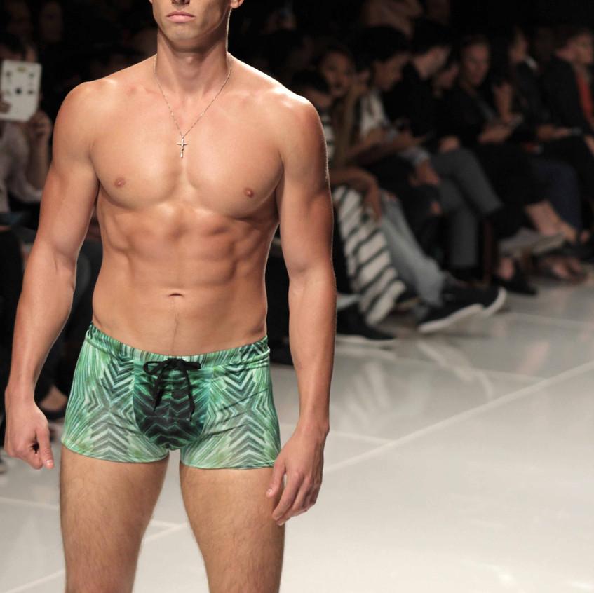 Fernando Alberto Atelier Fashion 2