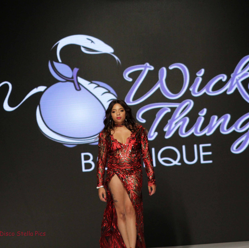 Wicked Things Boutique Fashion 13