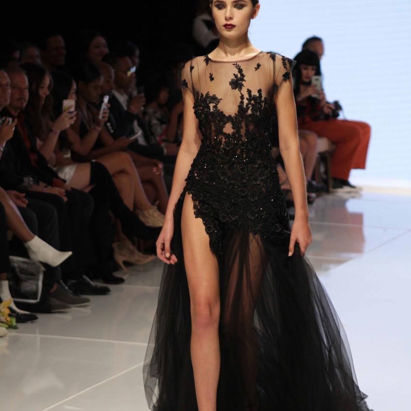 Sanja Bobar Fashion 2