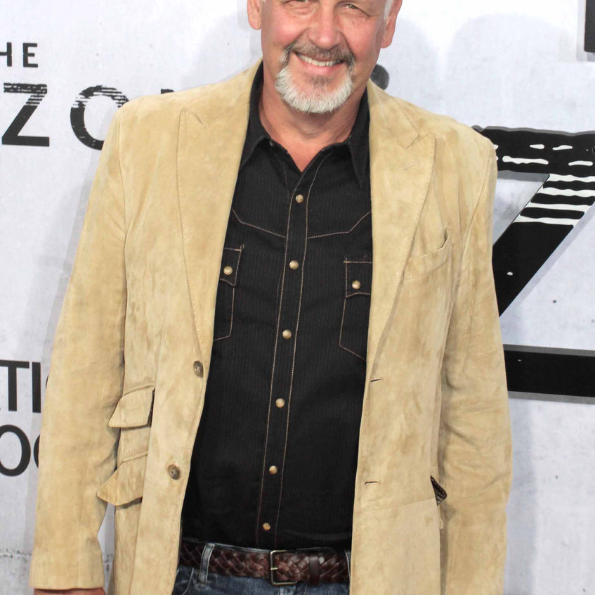 Nick Searcy - Actor - Cast
