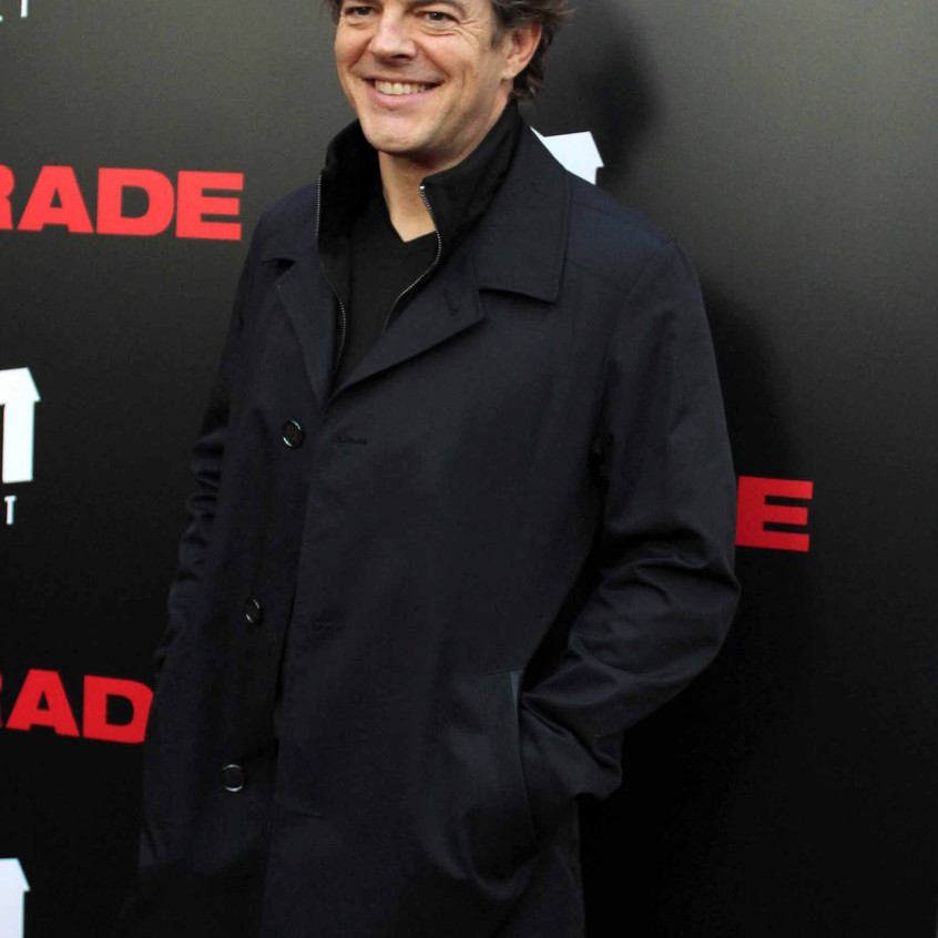 Jason Blum - Producer 1