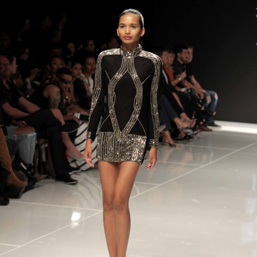 Fernando Alberto Atelier Fashion 19