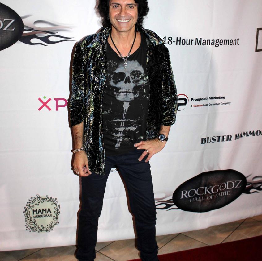Phil Soussan-Bass Guitarist - Songwriter.1