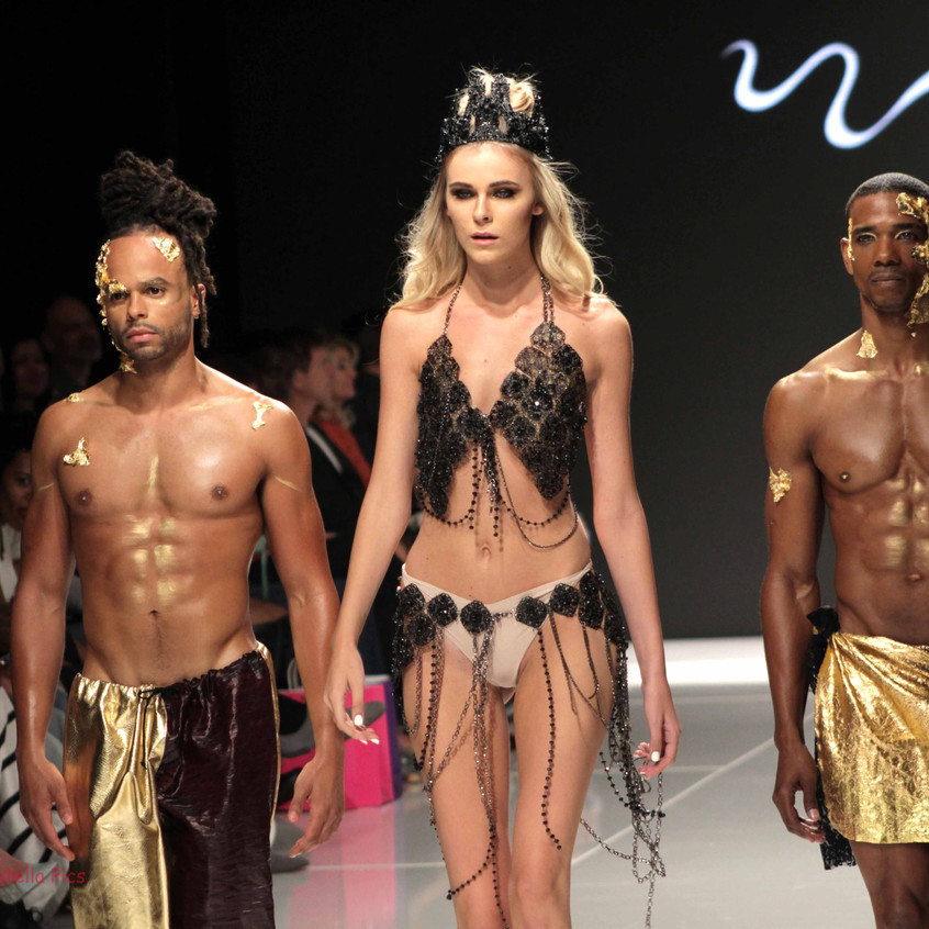 Wicked Things Boutique Fashion 4