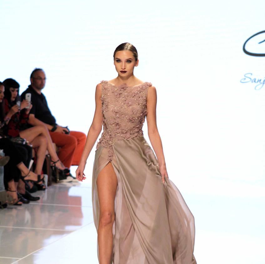 Sanja Bobar Fashion 8