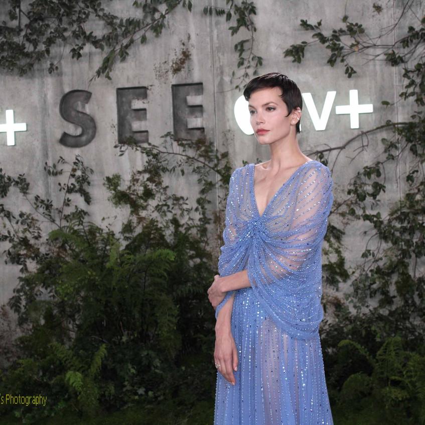 Sylvia Hoek- Actress- Cast.1