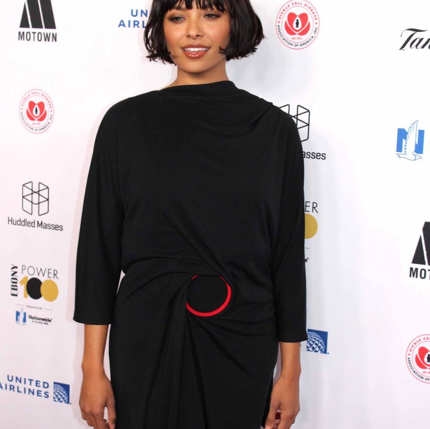 Kat Graham - Actress