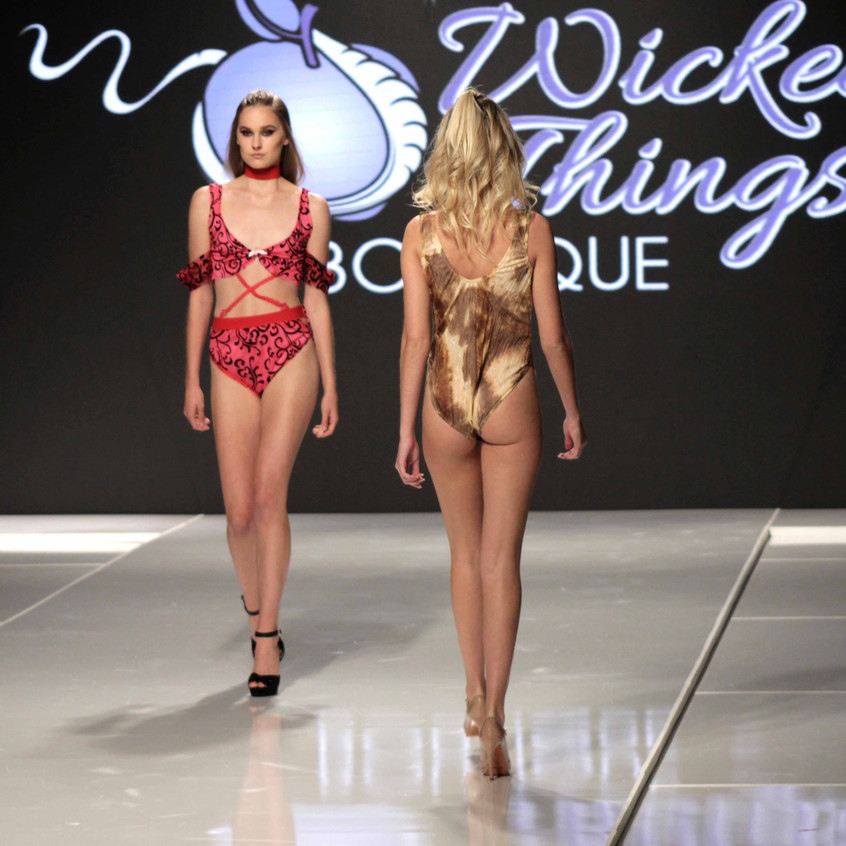 Wicked Things Boutique Fashion 1