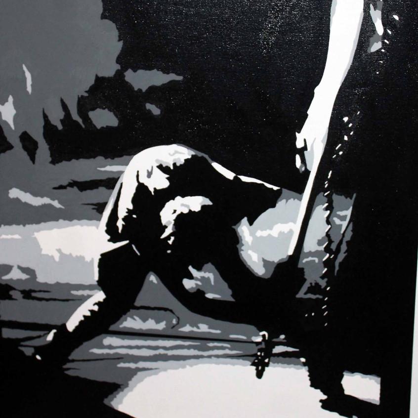 Pop-Art 19