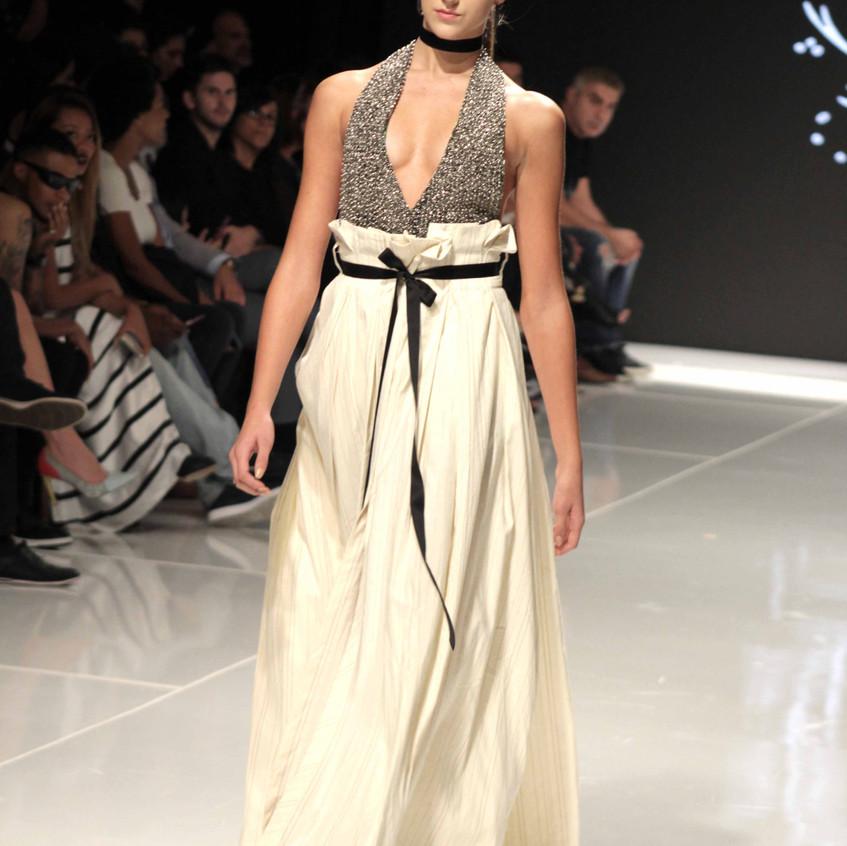 Fernando Alberto Atelier Fashion 12