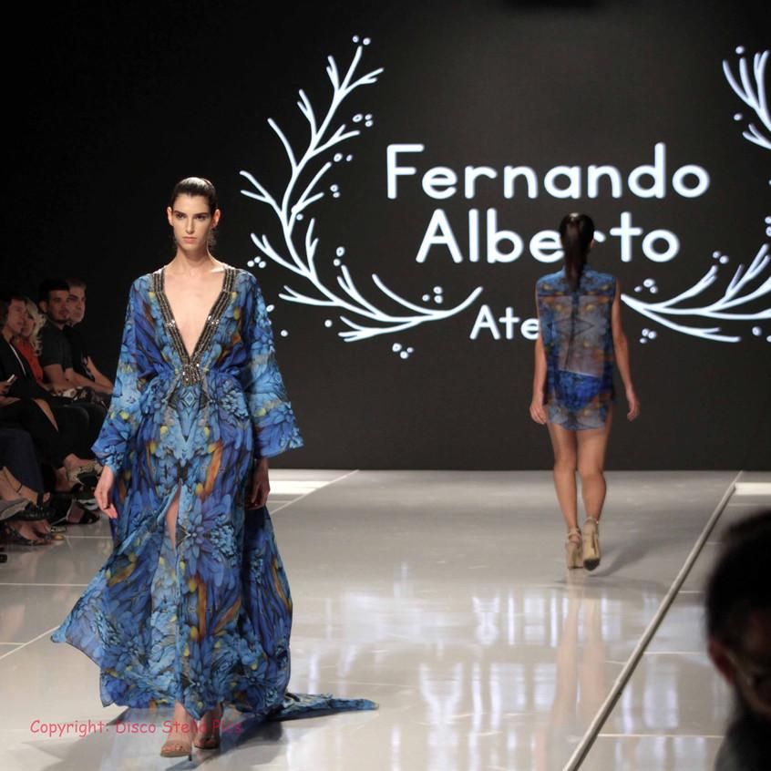 Fernando Alberto Atelier Fashion 6