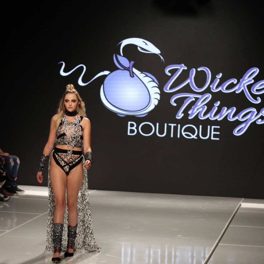 Wicked Things Boutique Fashion 5