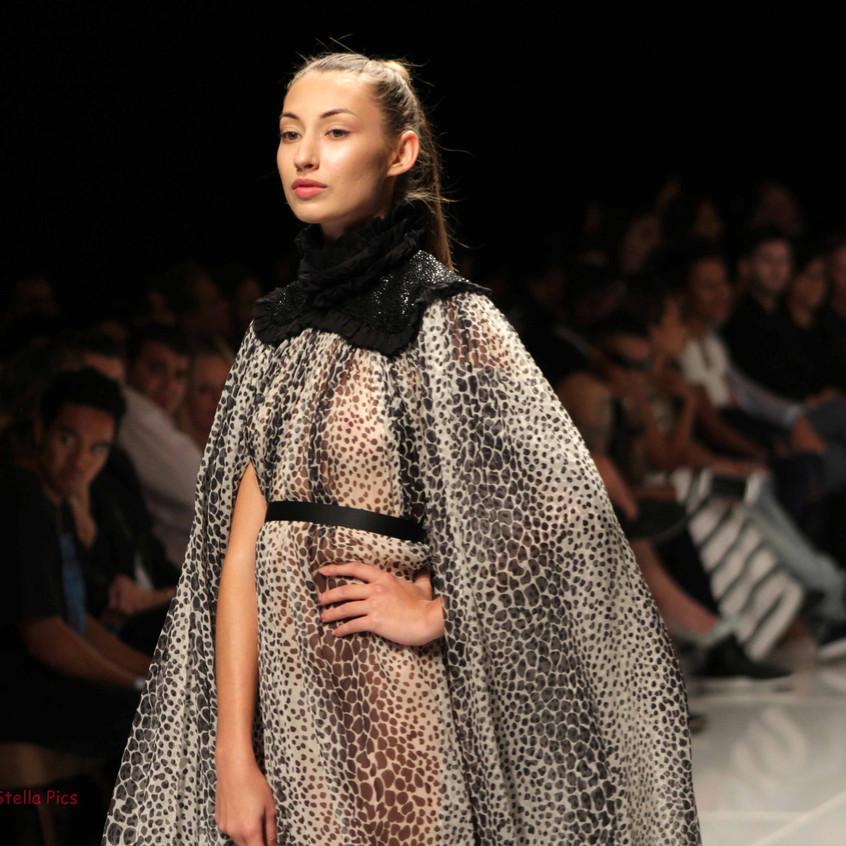 Fernando Alberto Atelier Fashion 22