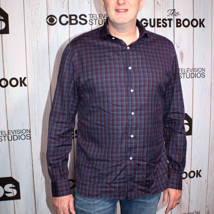 Michael Rapaport- Actor - Guest Star