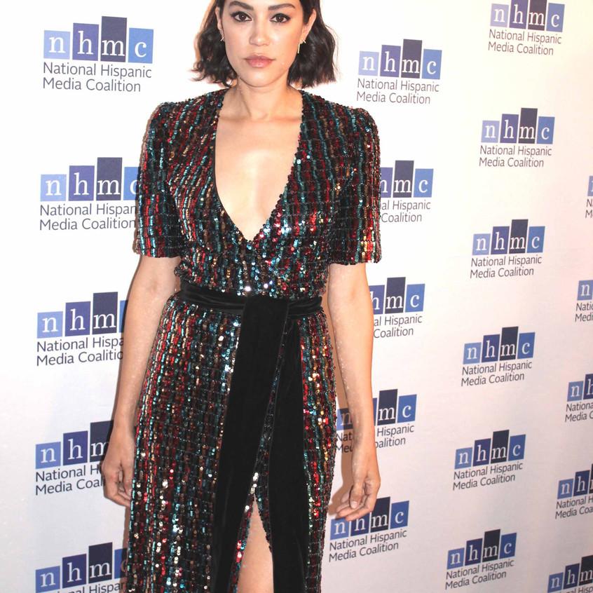 Mishel Prada - Actress - VIDA
