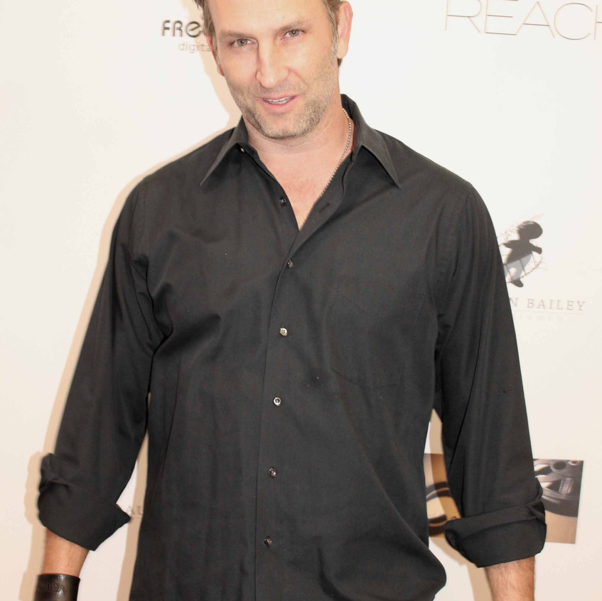 Kevin Sizemore - Reach