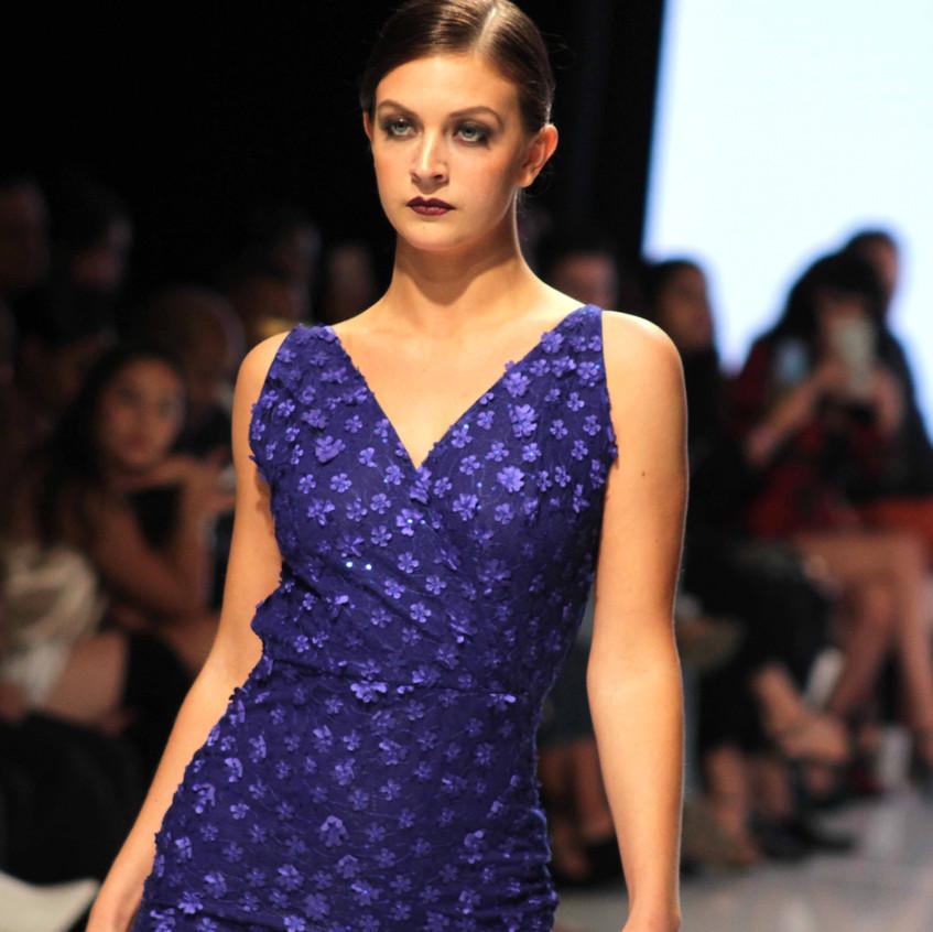 Sanja Bobar Fashion 11