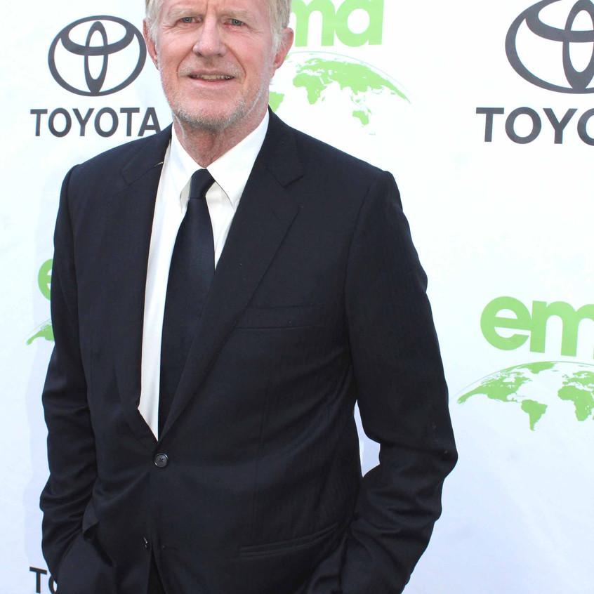 Ed Begley Jr - Actor.1