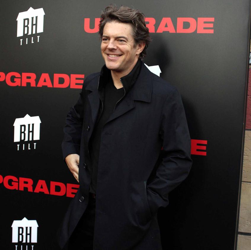 Jason Blum - Producer