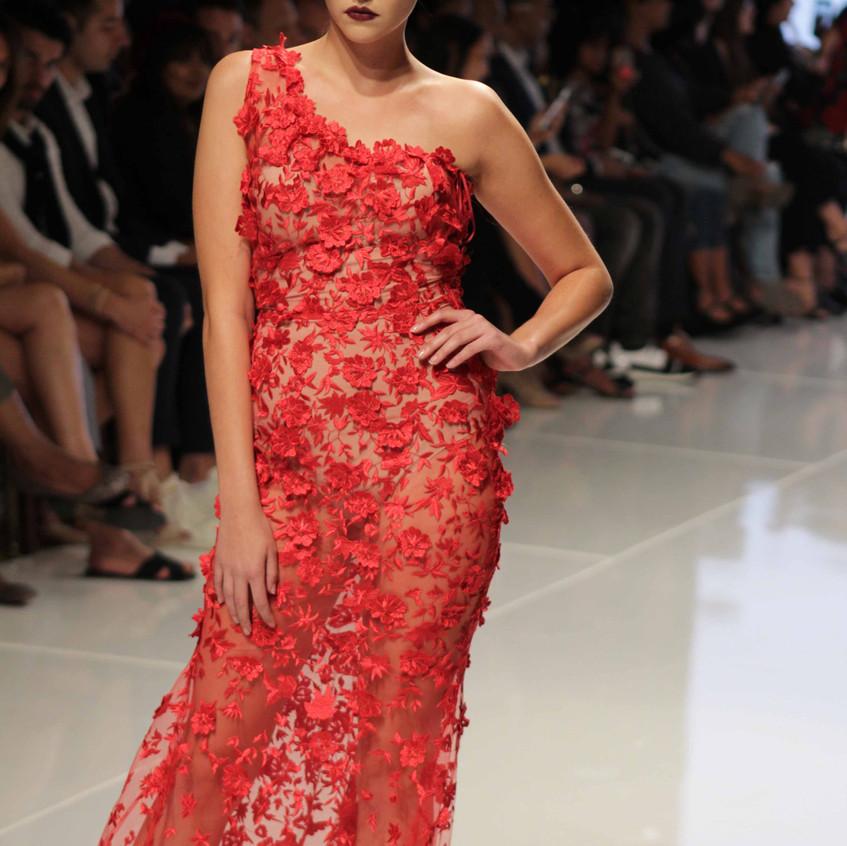 Sanja Bobar Fashion 7