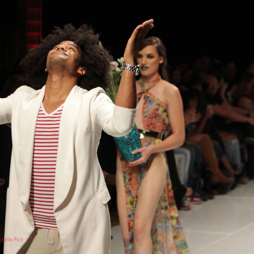 Dair Fashion 13