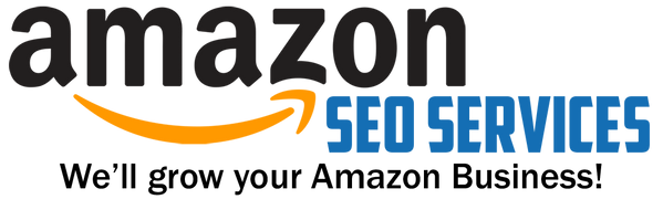 SEO Amazon Listings with SEO Boutique