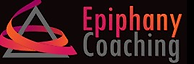cropped-EC_small_logo22.png