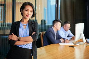 confident-asian-businesswoman-portrait-N
