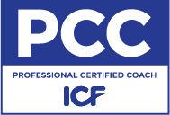 CredentialBadges_PCC_Blue.jpg