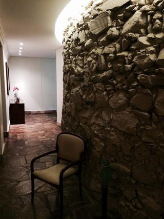 Credenciamento Salão Ouro Preto