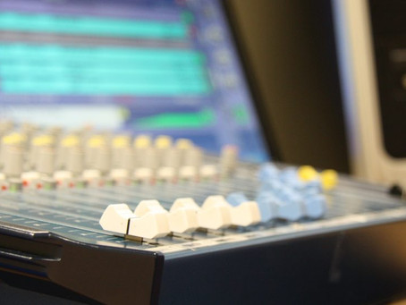 7 Mixing mistakes you need to avoid