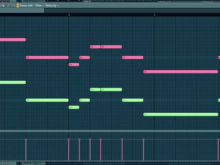 10 ways for electronic music producers to create better arrangements