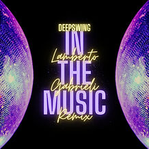 IN THE MUSIC.jpg