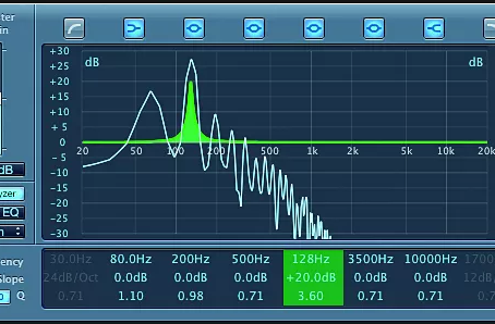 10 essential EQ and dynamics processing tips