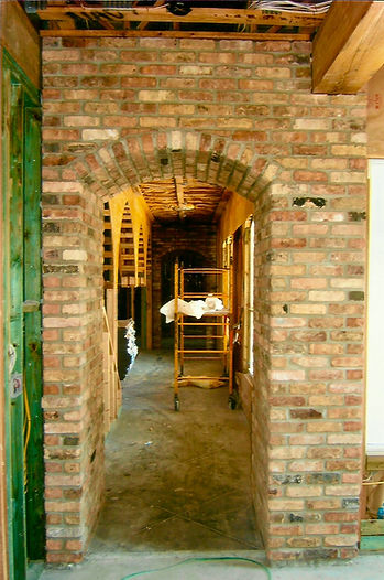 Fort Myers Masonry