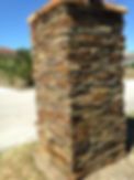 Fort Myers Masonry