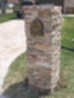 stone mailbox.jpg
