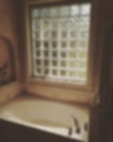 glass block bath.jpeg