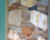 Masonry Contractor Naples
