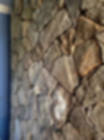 Naples Stone Masonry