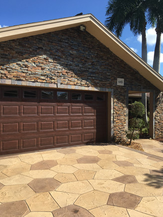 Frequently asked questions on  Natural Stone Veneer